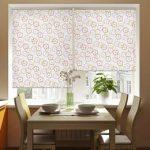 המדריך למעצב המתחיל: עיצוב וילונות לחלון מושלם לחדרים בבית