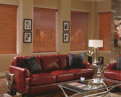 וילונות אורגון לסלון – פתרון הצללה אפקטיבי