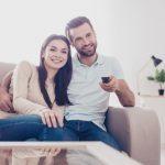 וילונות לסלון – מגמה תרבותית חברתית