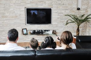 וילונות לסלון – חדר האורחים שלכם