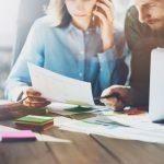 וילונות למשרדים – שירות מעל הכל