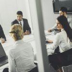 החשיבות של וילונות למשרדים