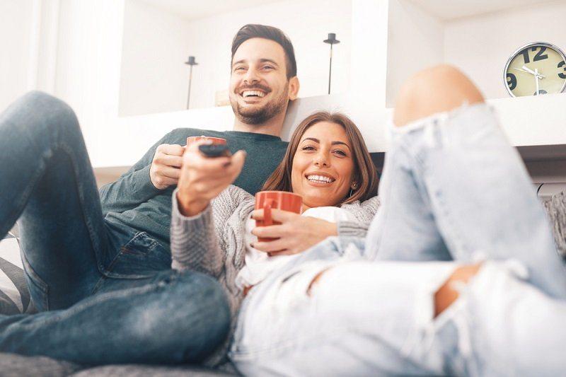 וילונות לסלון – גם בדירות שכורות