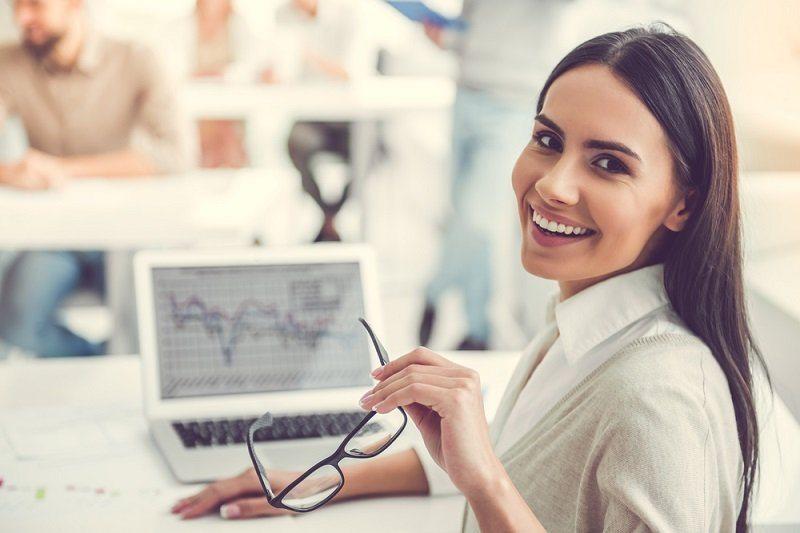 וילון למשרד – הבחירה הנכונה לעסק שלך