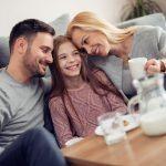 וילונות לסלון – כל אחד והסגנון הייחודי שלו