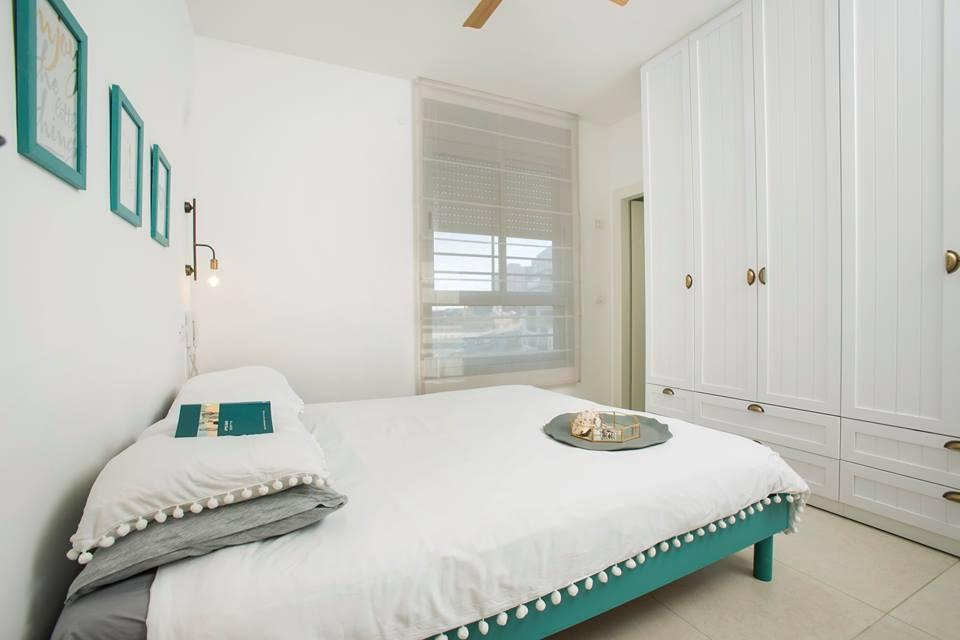 עיצוב וילונות לחדר שינה מפנק – המדריך המלא