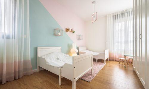 מחירי וילונות לחדר הילדים